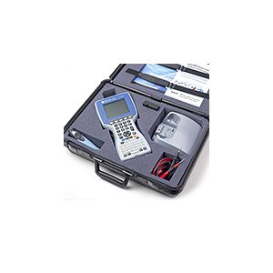Protective Case for Allegro MX