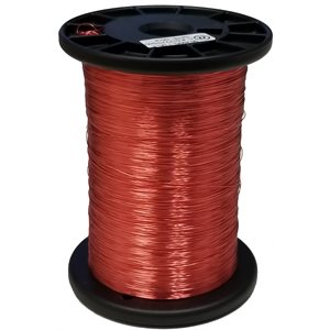 Survey Wire, 30 AWG, 1 Mile
