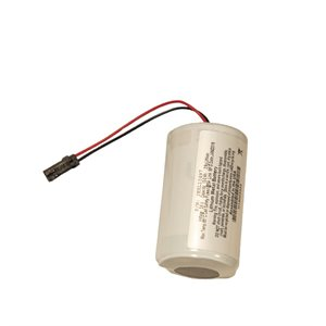 Lithium Battery for RM1250 / 3250 / 4210 / 11 - Primary