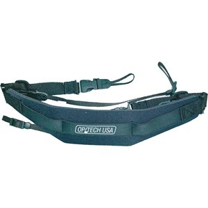 Neck Strap for Survey Meter Tray