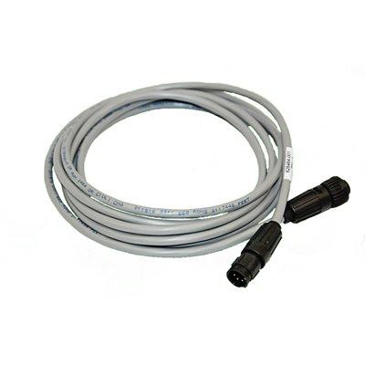 Bullhorn Cable Assy, IDP