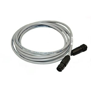 10' Extension Cable for RM4010 Satellite Terminal