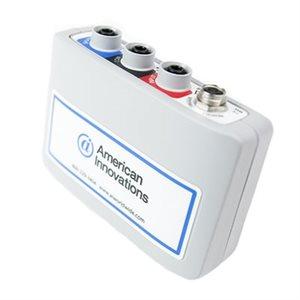 Digital Voltmeters (DVM) - QX