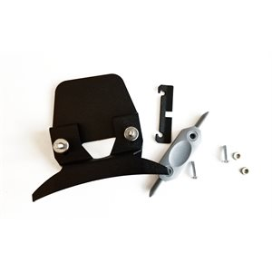 Mounting Bracket for GPS Antenna