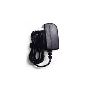 Wall Charger for Allegro QX and MX