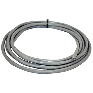 18 Awg, 10 Conductor, Non-Paired, Unshielded Cable (per foot)