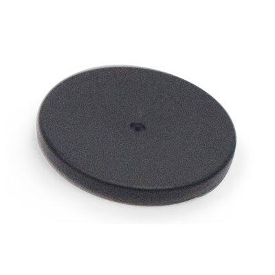 RFID On Metal Tag