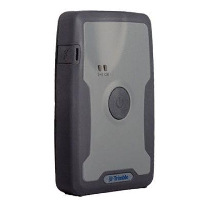 Trimble PG200 External GPS